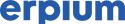 erpium logo