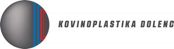kovinoplastikadolenc